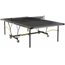Stiga Synergy Table Tennis Ping Pong Table - Model T8690