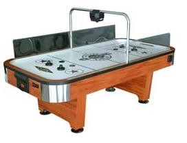 SO Classic Sport X0625 8 Traditional Table Hockey