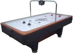 SO Classic Sport 888 Traditional 8 ft Like Commercial Hockey Table